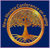 Conference on Aging Icon