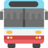 Transporation Services Icon
